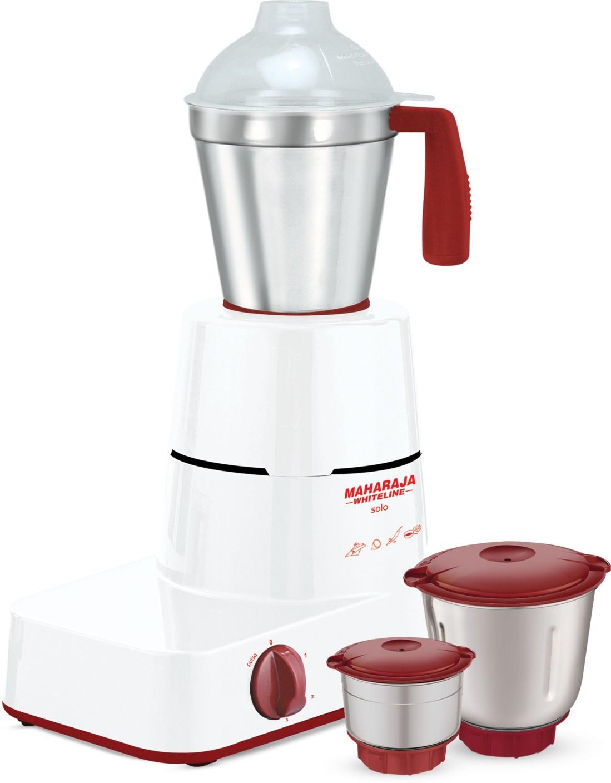 Kitchen Appliances Online Maharaja Whiteline Kitchen Appliances Buy Maharaja Whiteline