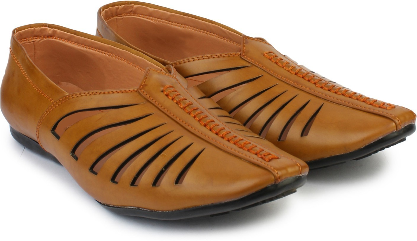 What Size Do Men S Shoes Start At