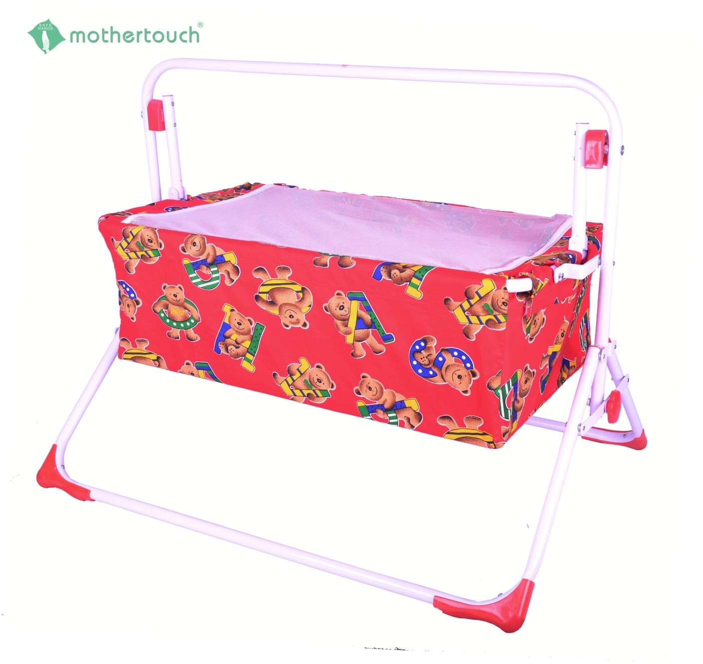 Mothertouch Wonder Cradle Buy Baby Care Products In India Flipkart Com
