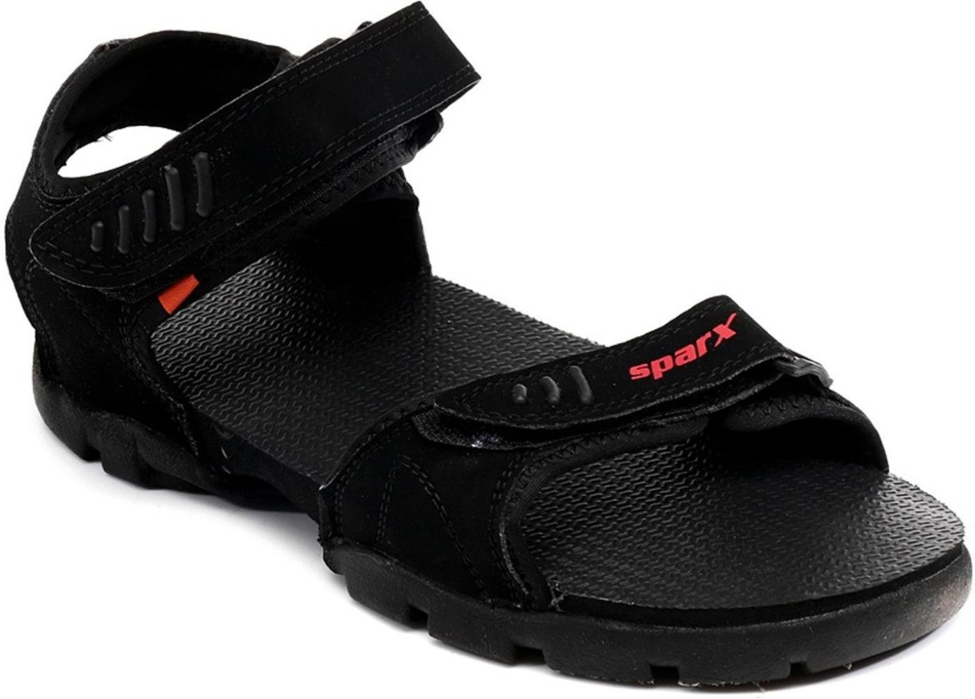 Cm Shoe Size In India