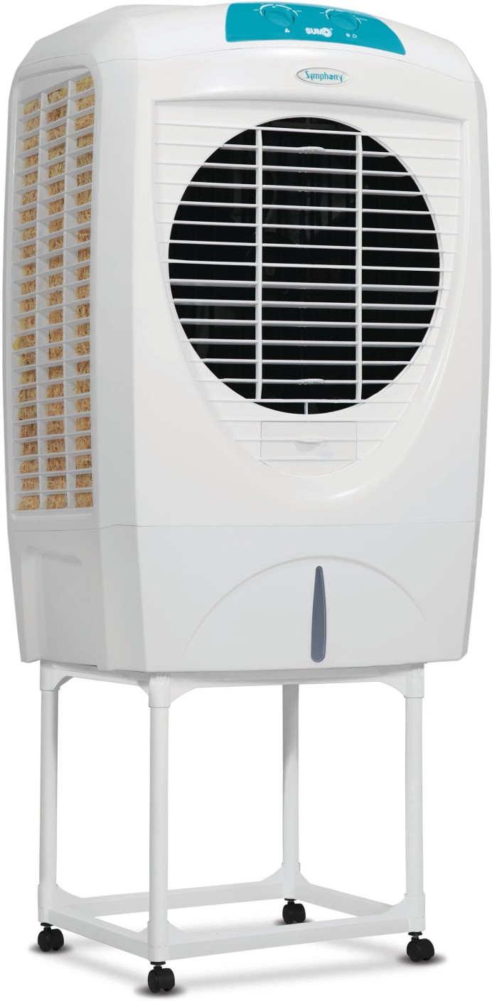Symphony Coolers Models : Symphony sumo room air cooler price in india buy