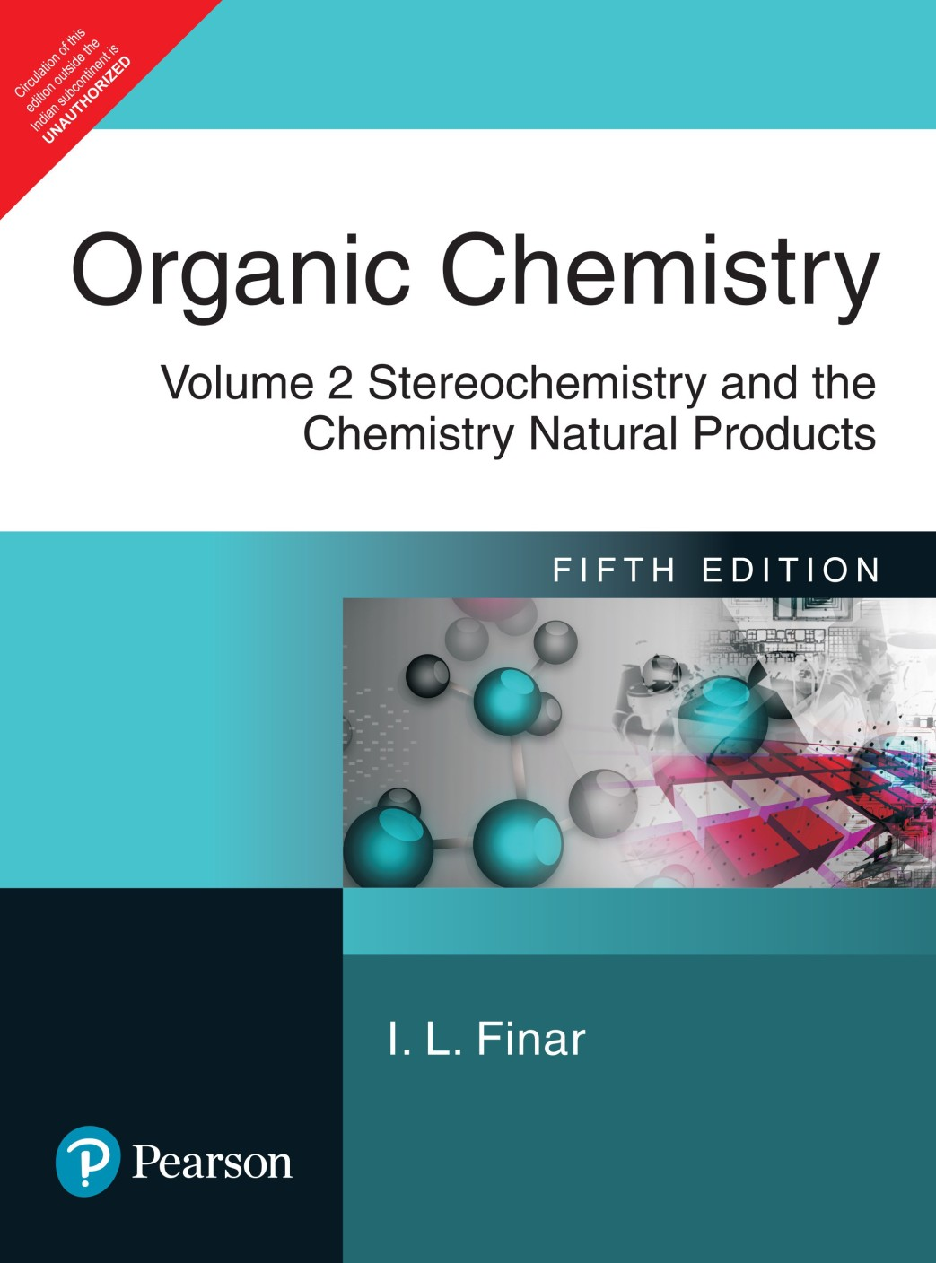 Organic Chemistry, Volume 2 : Stereochemistry and the ...