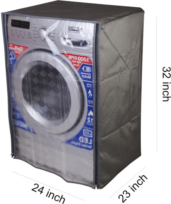 washing machine pan 24 x 24