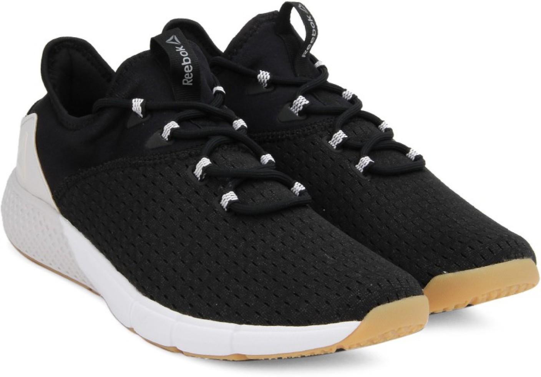 7feea0404e7155 BlackWhiteCoal Mens Reebok Pump Plus Camo Running Shoes Reebok FIRE TR  Training and  Buy Reebok Hexalite X Glide Black Running Shoes for Women ...