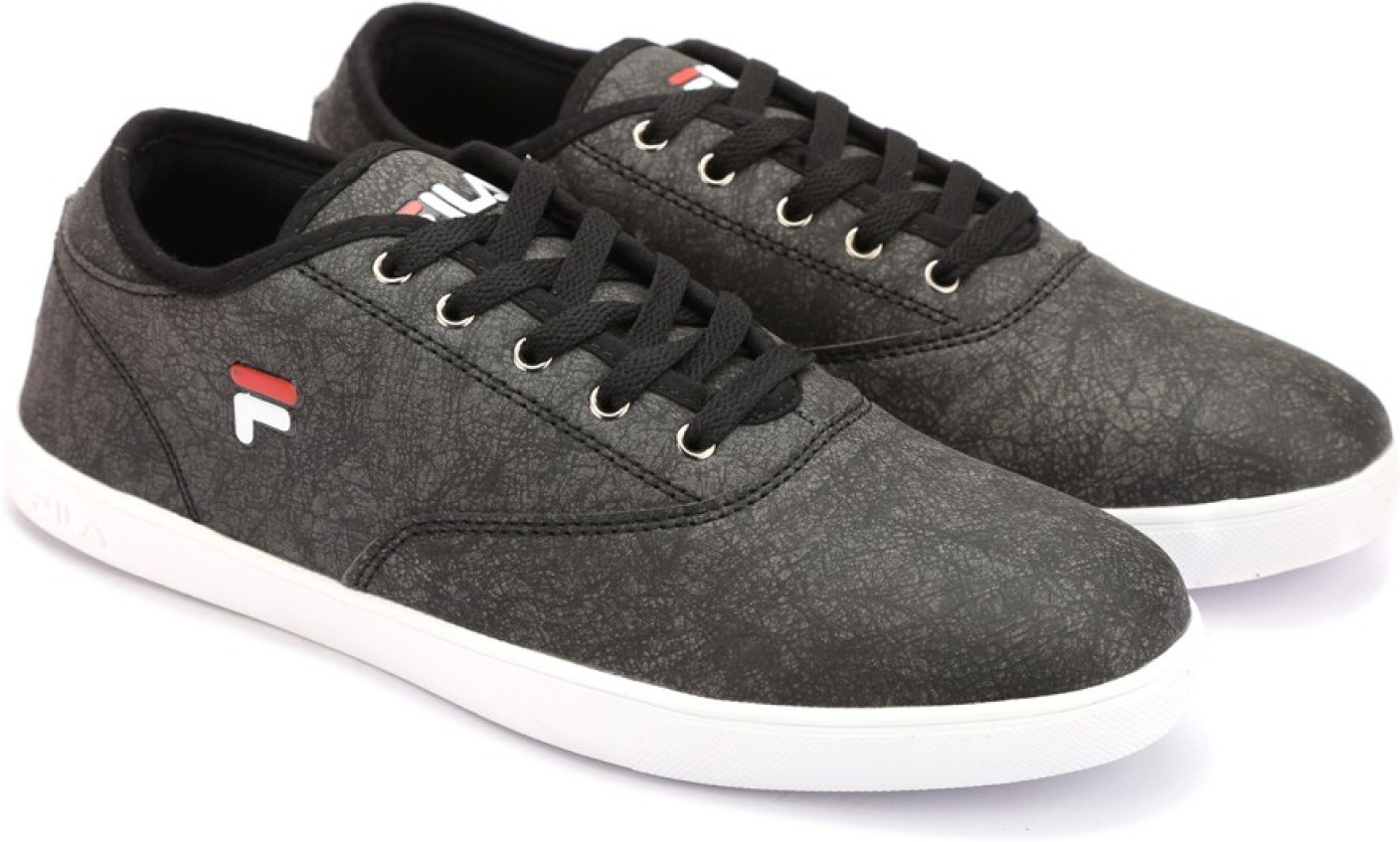 Fila Shoes Online Offer Price