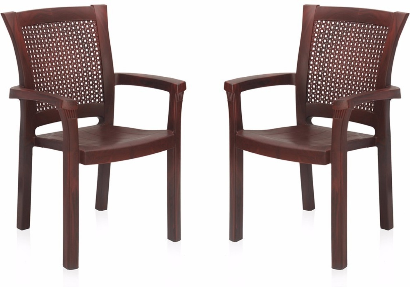 Nilkamal plastic chair - Nilkamal Dynasty Plastic Outdoor Chair Save