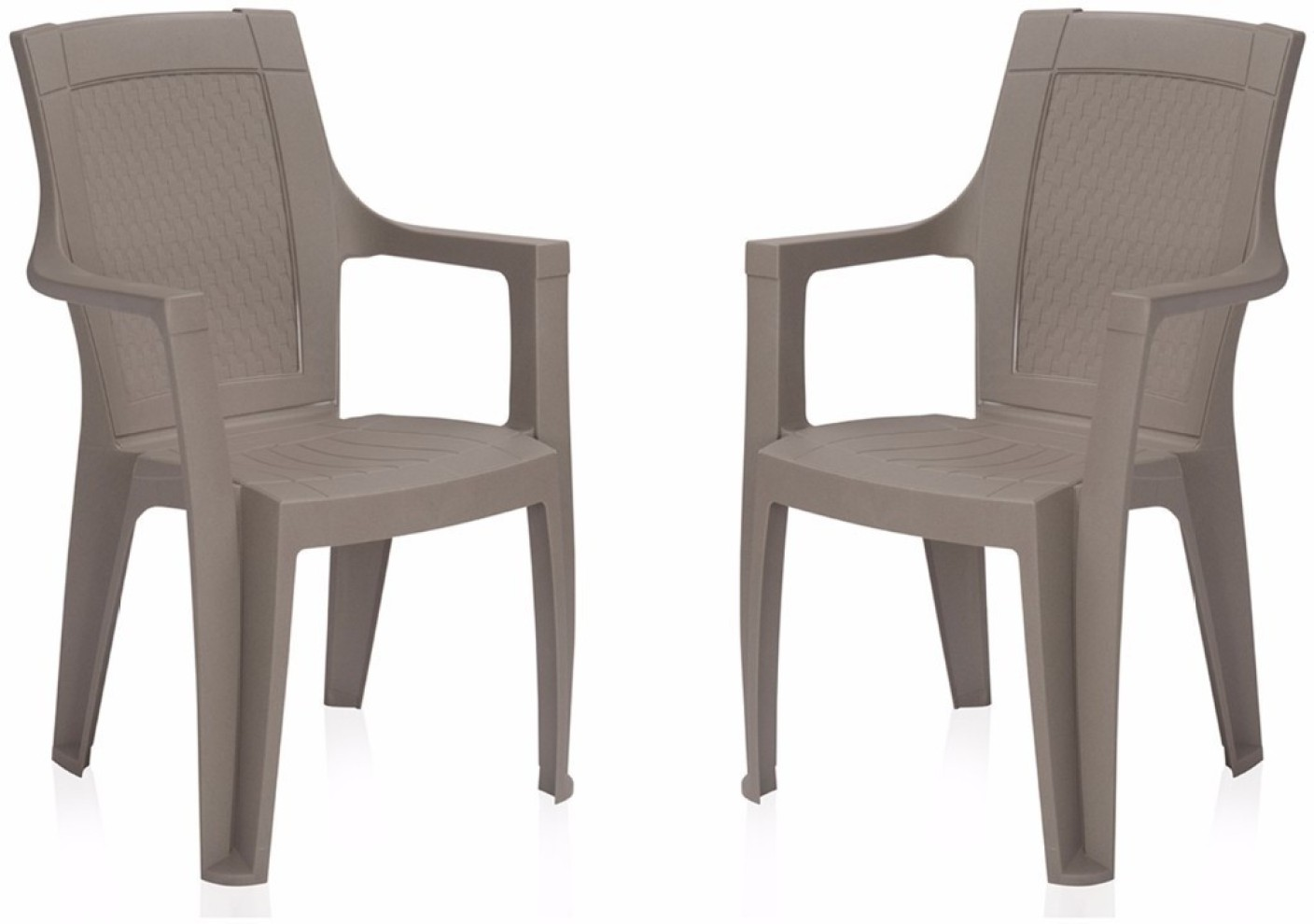 100 Buy Nilkamal Chairs Online India Buy Nilkamal  : pp flocrosakit2stb nilkamal na original imaesz8rmeffbzzm from mitzissister.com size 1408 x 990 jpeg 106kB