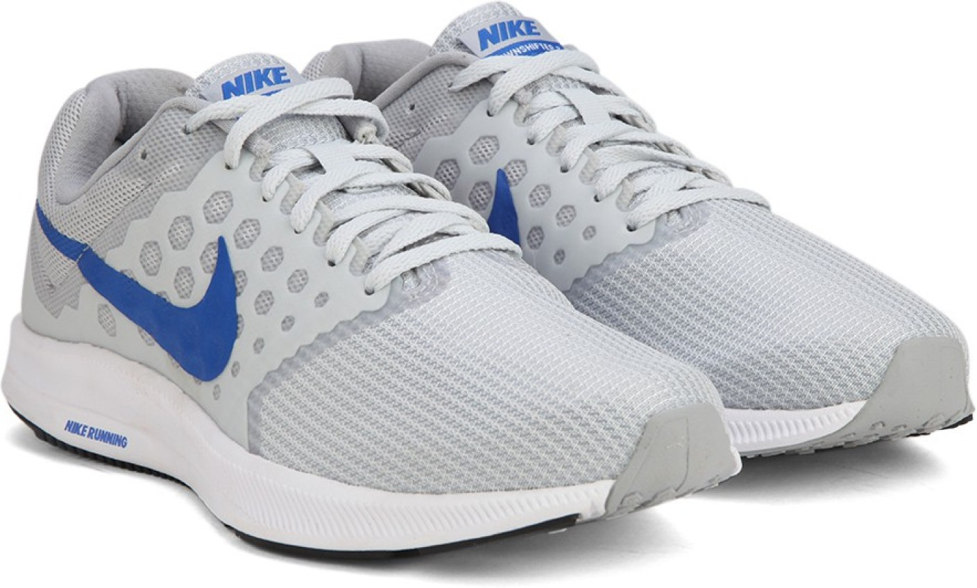 Nike DOWNSHIFTER 7 Running Shoes For Men. Share