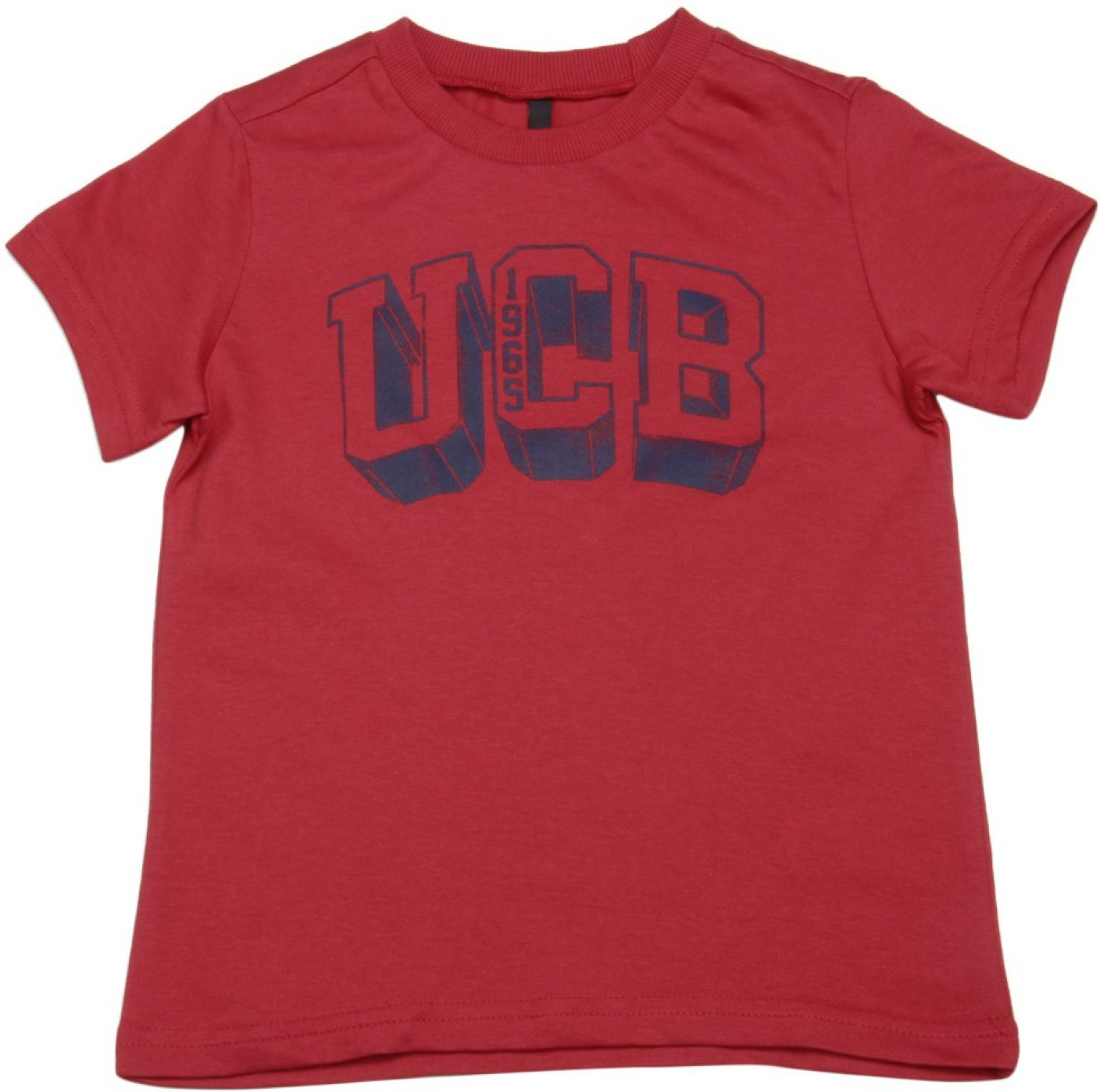 dfc542c50 United Colors Of Benetton T Shirts Pack Of 3 – EDGE Engineering and ...