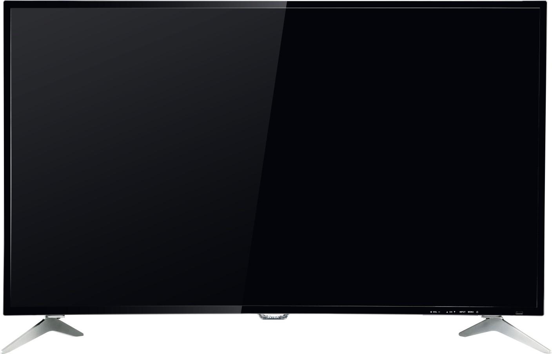 intex 124 cm 50 inch full hd led tv online at best. Black Bedroom Furniture Sets. Home Design Ideas
