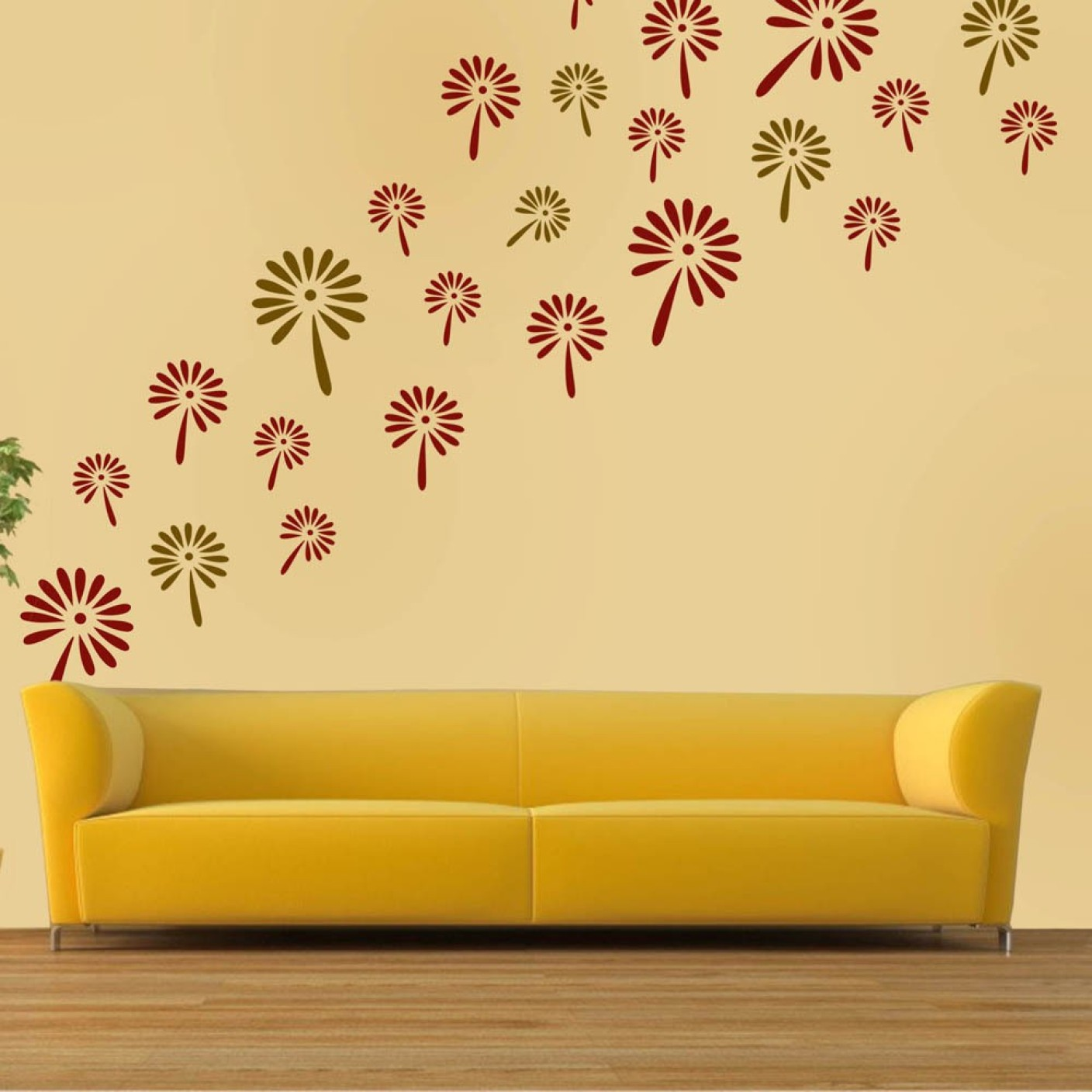 Lovely Benzara Wall Art Pictures Inspiration - The Wall Art ...