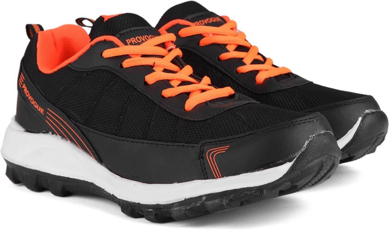 Jg Sports Men Shoes