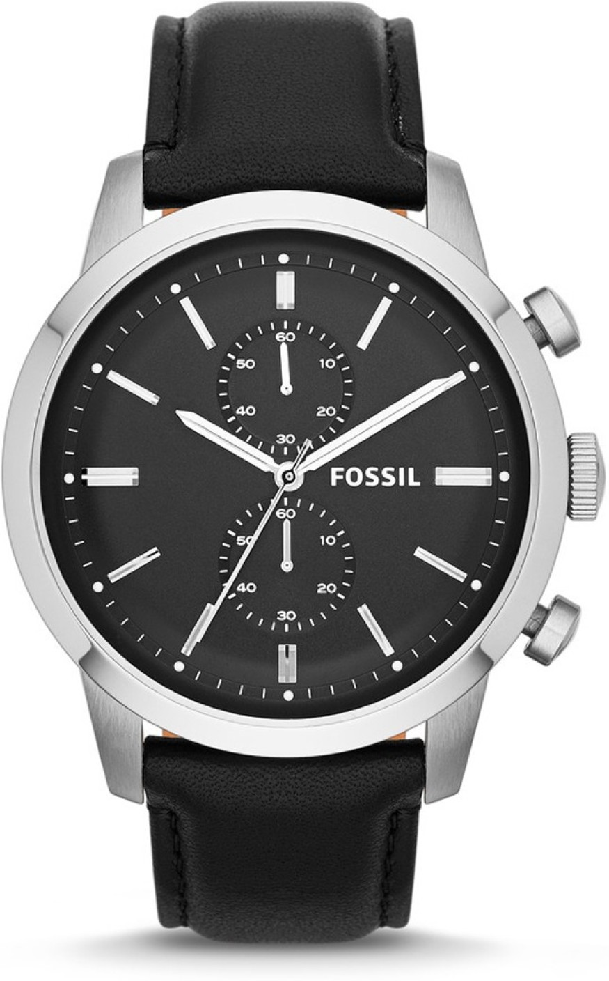 flipkart coupons for fossil watches