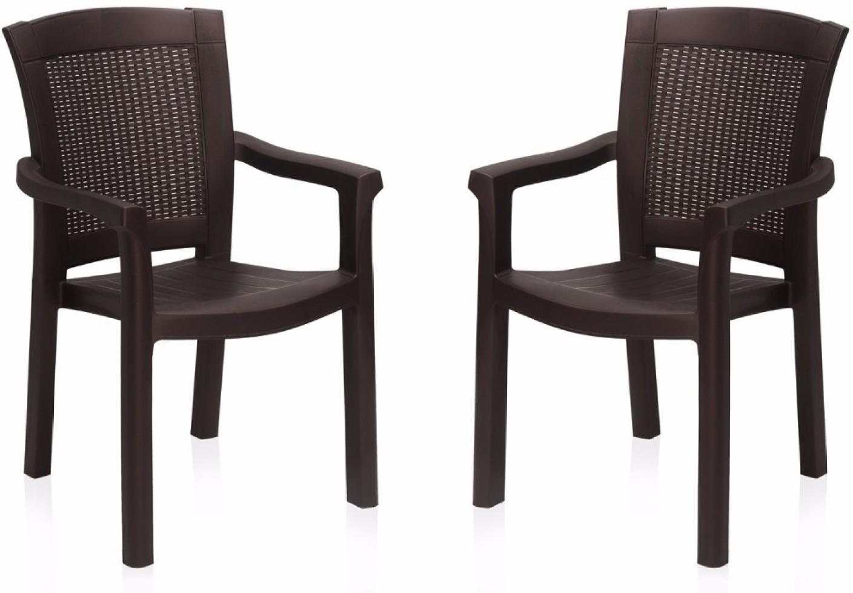 100 Buy Nilkamal Chairs Online India Shop Outdoor  : pp flchurbanakit2srb nilkamal rattan beige original imaetdg5yuznc9af from mitzissister.com size 1408 x 977 jpeg 144kB