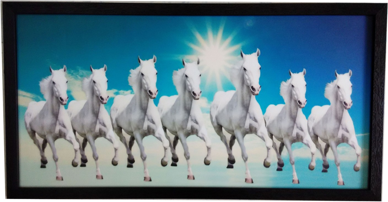 running horses painting vastu shastra defendbigbirdcom
