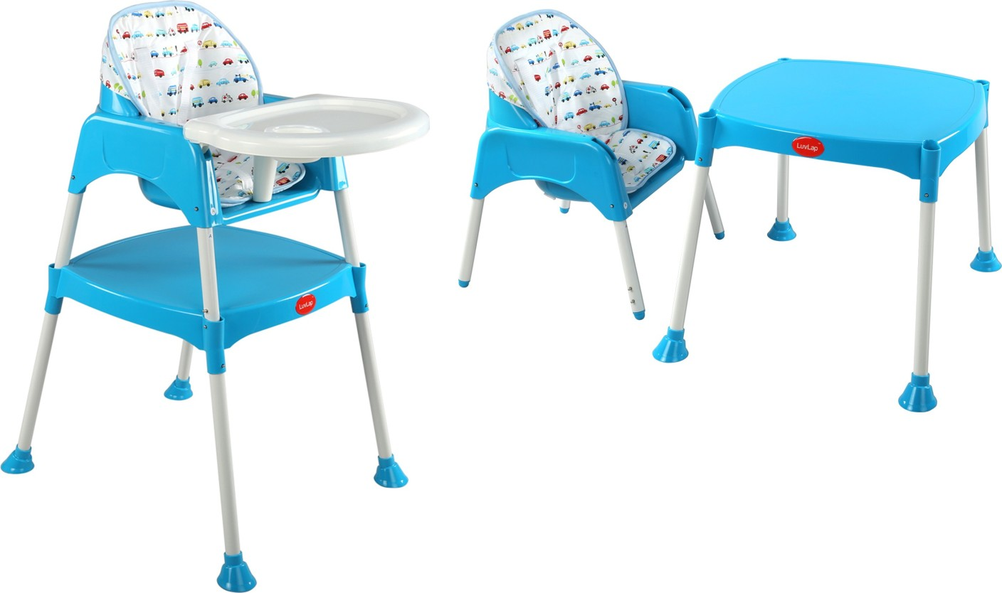 plastic baby high chair. baby high chair - blue. add to cart plastic