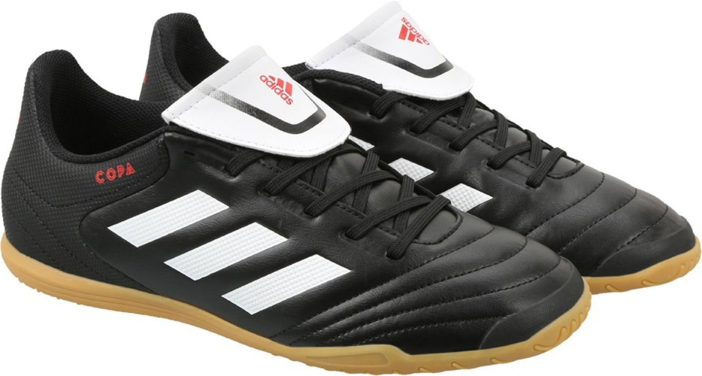 Adidas Football Shoes Flipkart