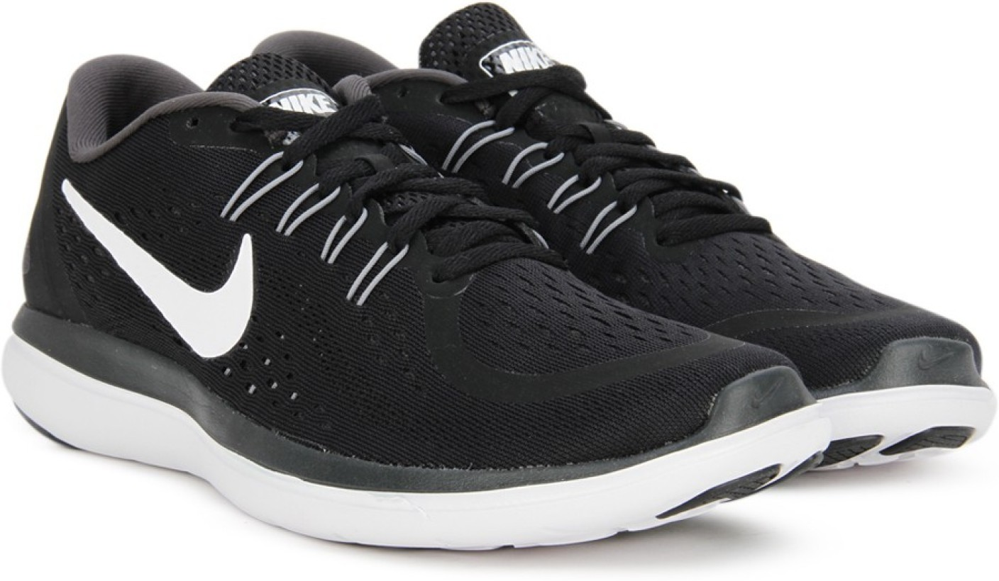 Nike FLEX 2017 RN Running Shoes For Men. ADD TO CART