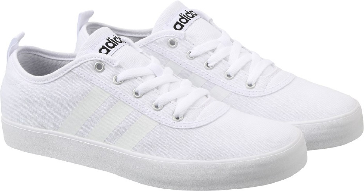 ADIDAS NEO NEOSOLE Sneakers For Men. ON OFFER