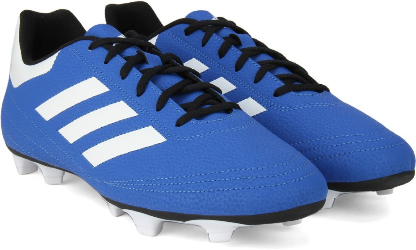 Adidas F Football Shoes Price In India