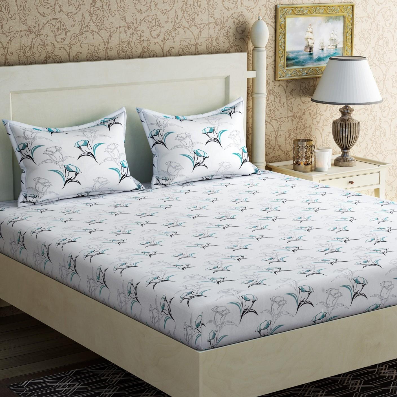 Gsw Bed Set