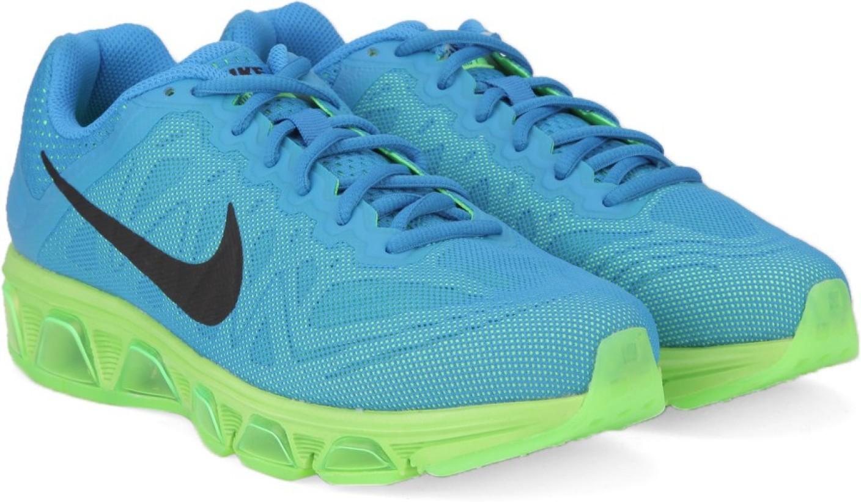 Nike Green Shoes Flipkart