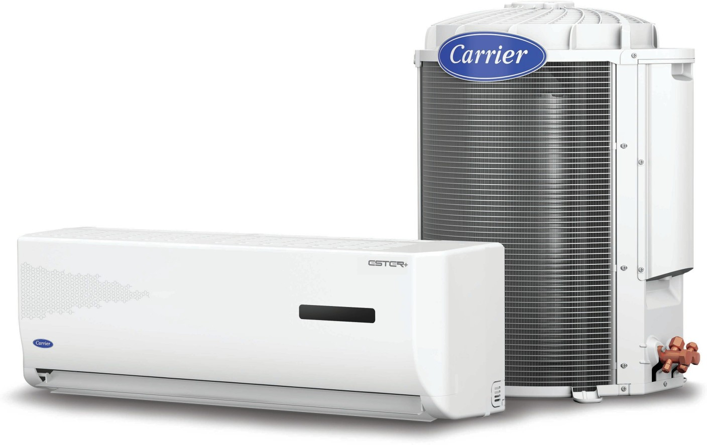 Buy carrier 1 2 ton 5 star bee rating 2017 for 2 ton window ac 5 star rating