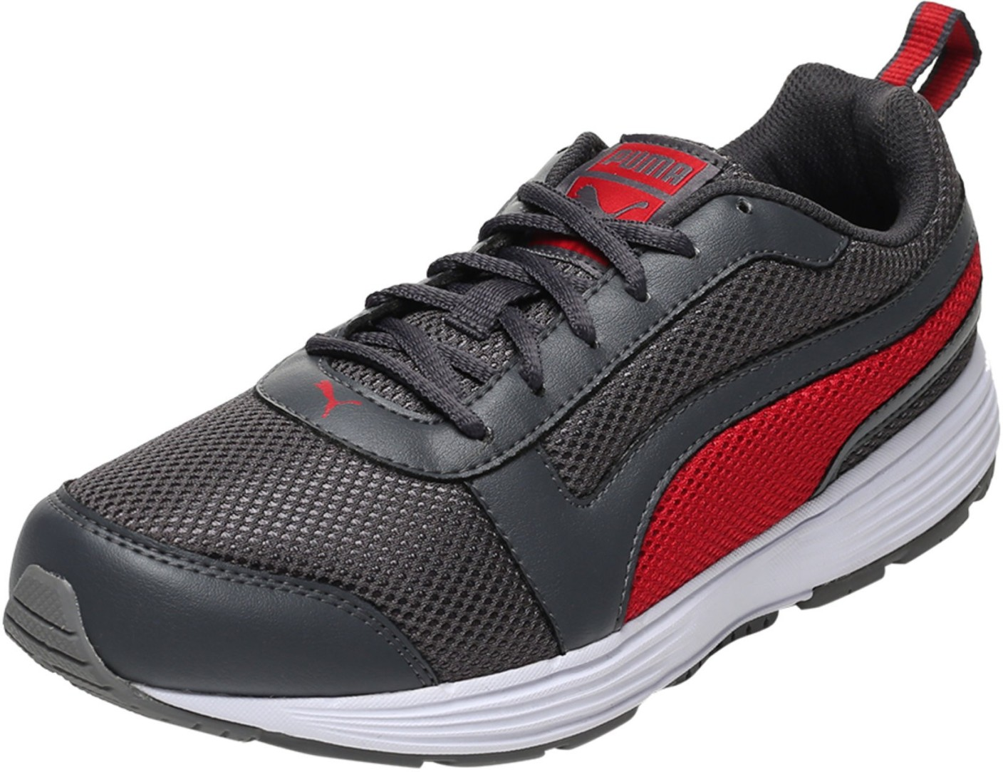 Puma IDP Running Shoes For Men