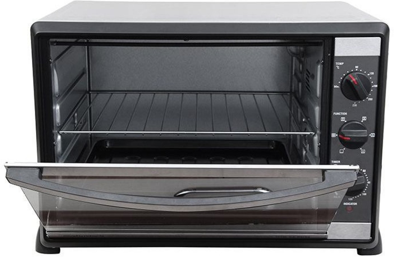 Uncategorized Morphy Richards Kitchen Appliances morphy richards kitchen appliances buy 52 l 52rcss otg
