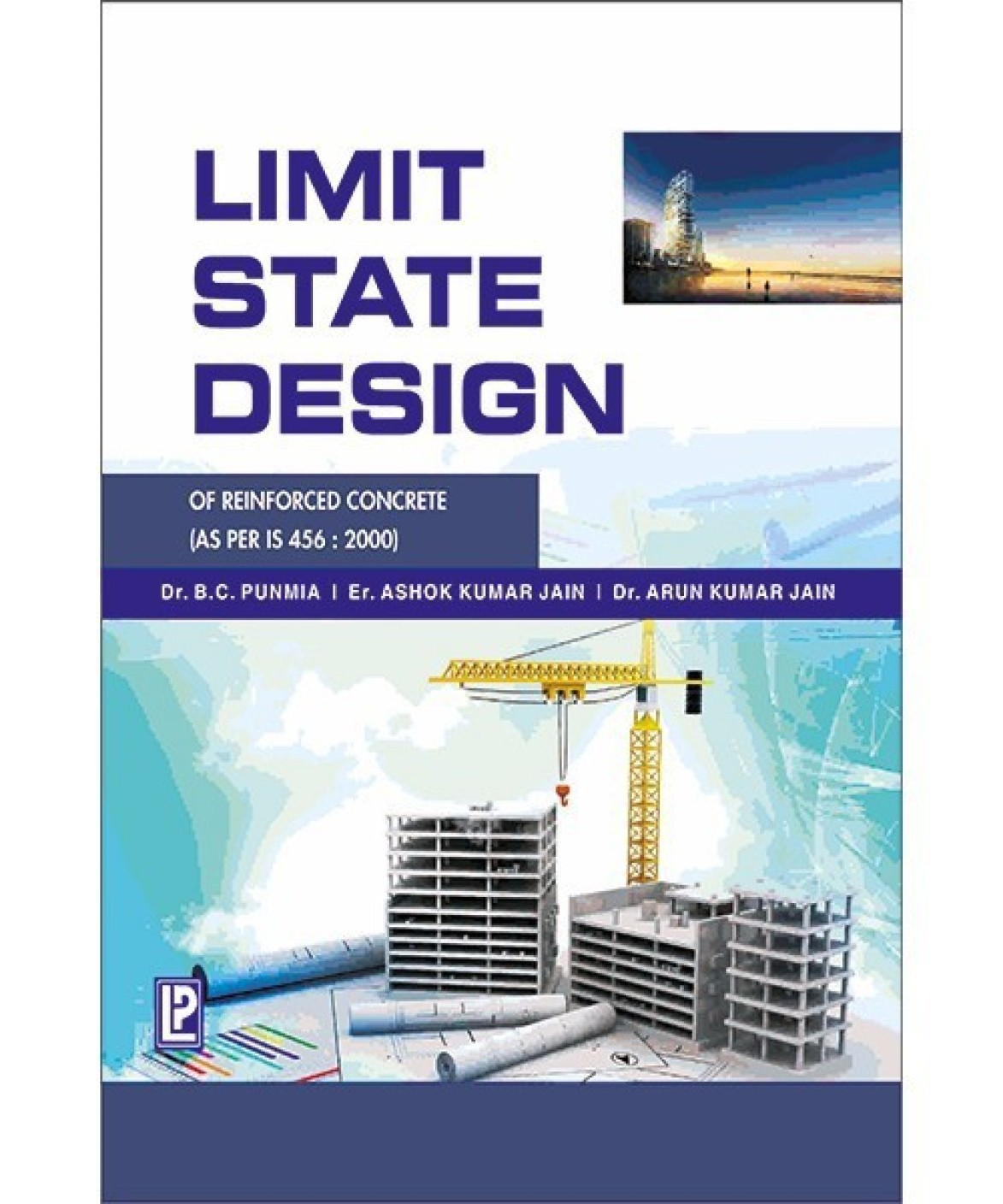 limit state design in australia Limit state design: fastening to concrete paper presented at concrete 99 by rod mackay-sim general manager reid construction systems pty ltd this paper reviews the various limit states which determine the performance of fastenings in.