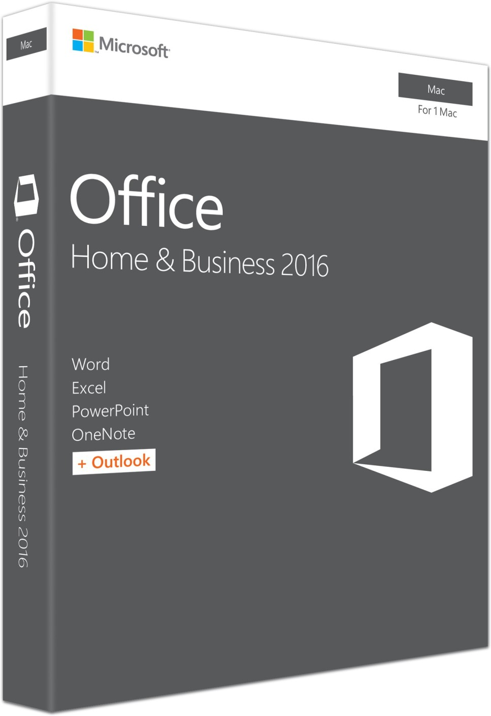 Microsoft office for mac home business 1pk 2016 russian interference