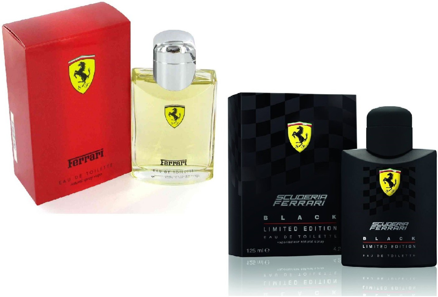 designed carry scuderia news o for ferrari iphone launching to company new case red cases fragrances and the fragrance fans black is of specially