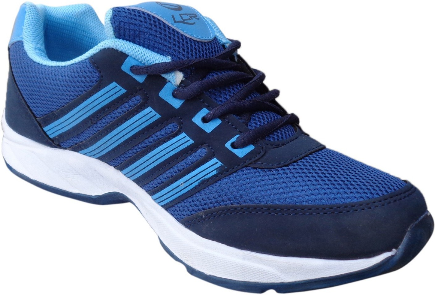 Shopping Product  Q Running Shoes Men