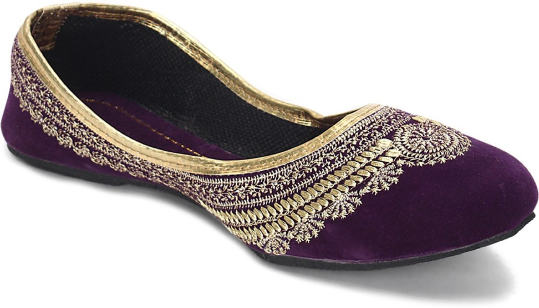 Womens sandals flipkart - Paduki Ethnic Bellies