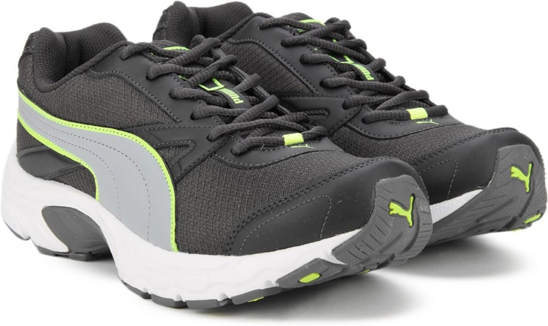 Puma Brilliance IDP Running Shoes