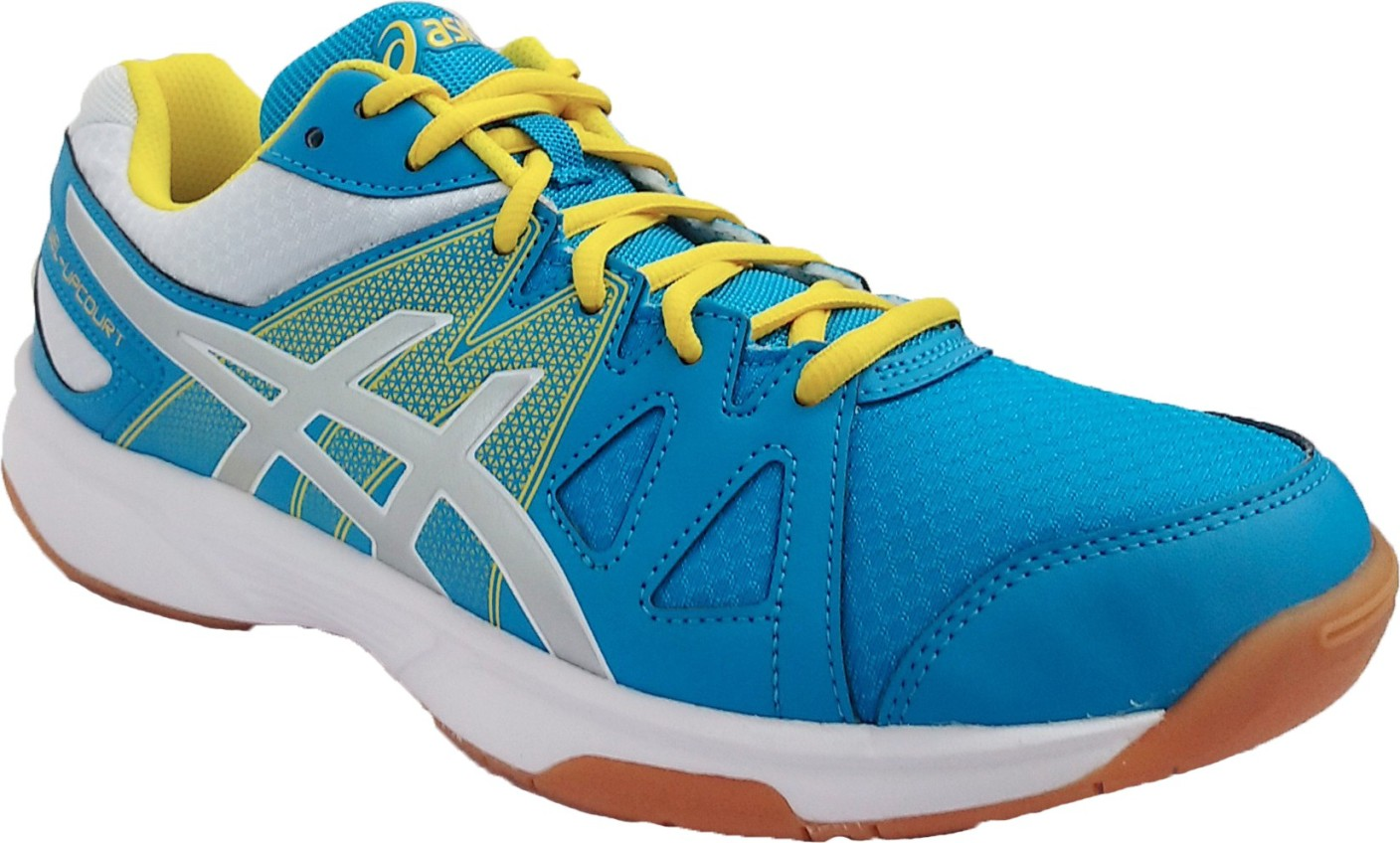 Asics Shoes Discount Online India