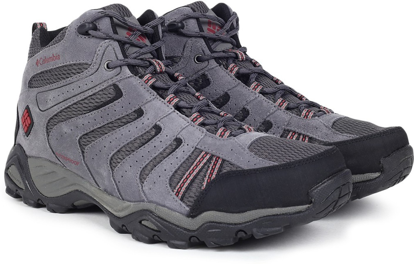 north plains single guys Columbia men's north plains mid wp hiking boots up to size 17 at xlfeet these boots provide great traction.