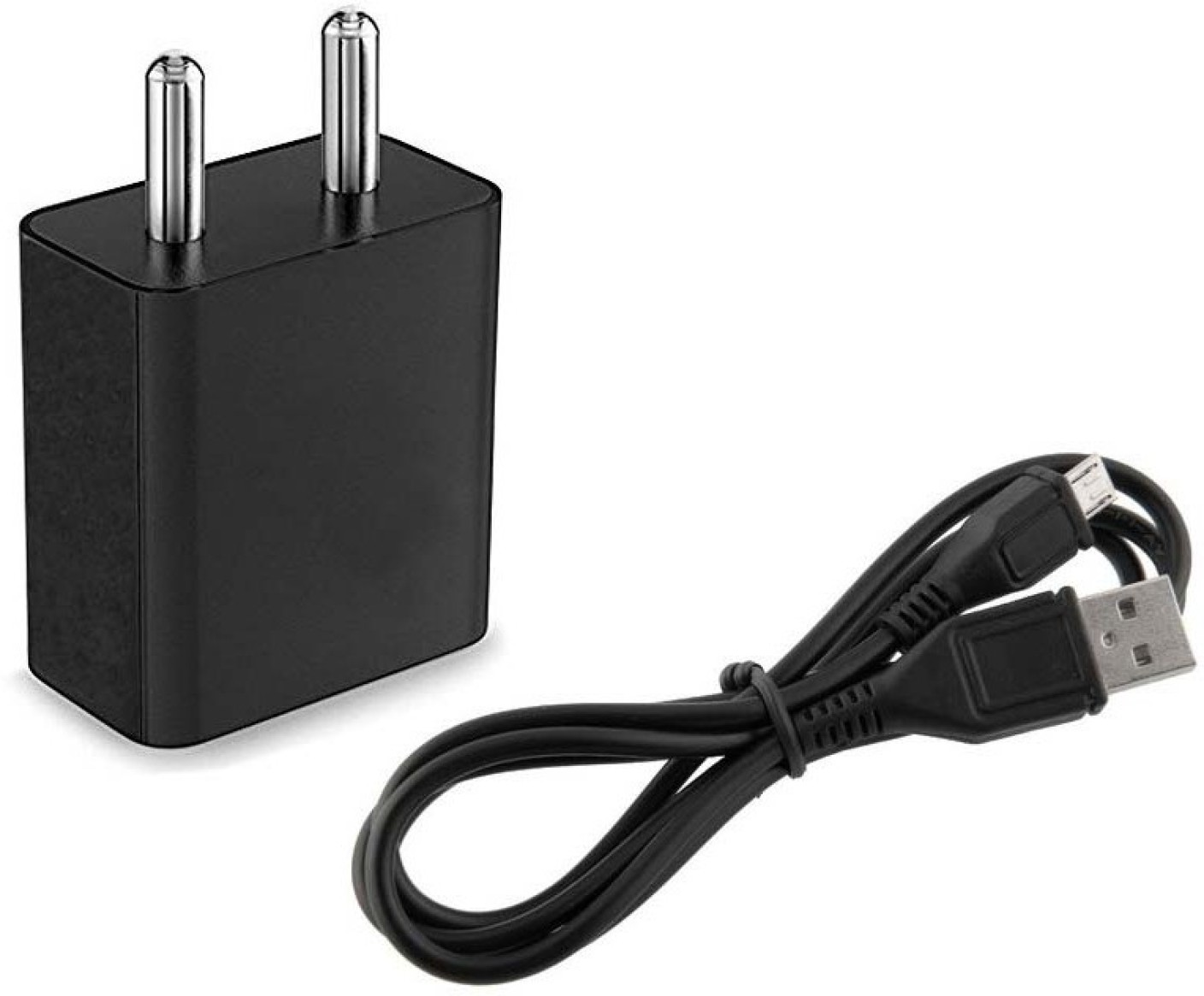 Cell phones amp accessories gt cell phone accessories gt chargers - Cell Phones Amp Accessories Gt Cell Phone Accessories Gt Cables Amp Adapters On Offer