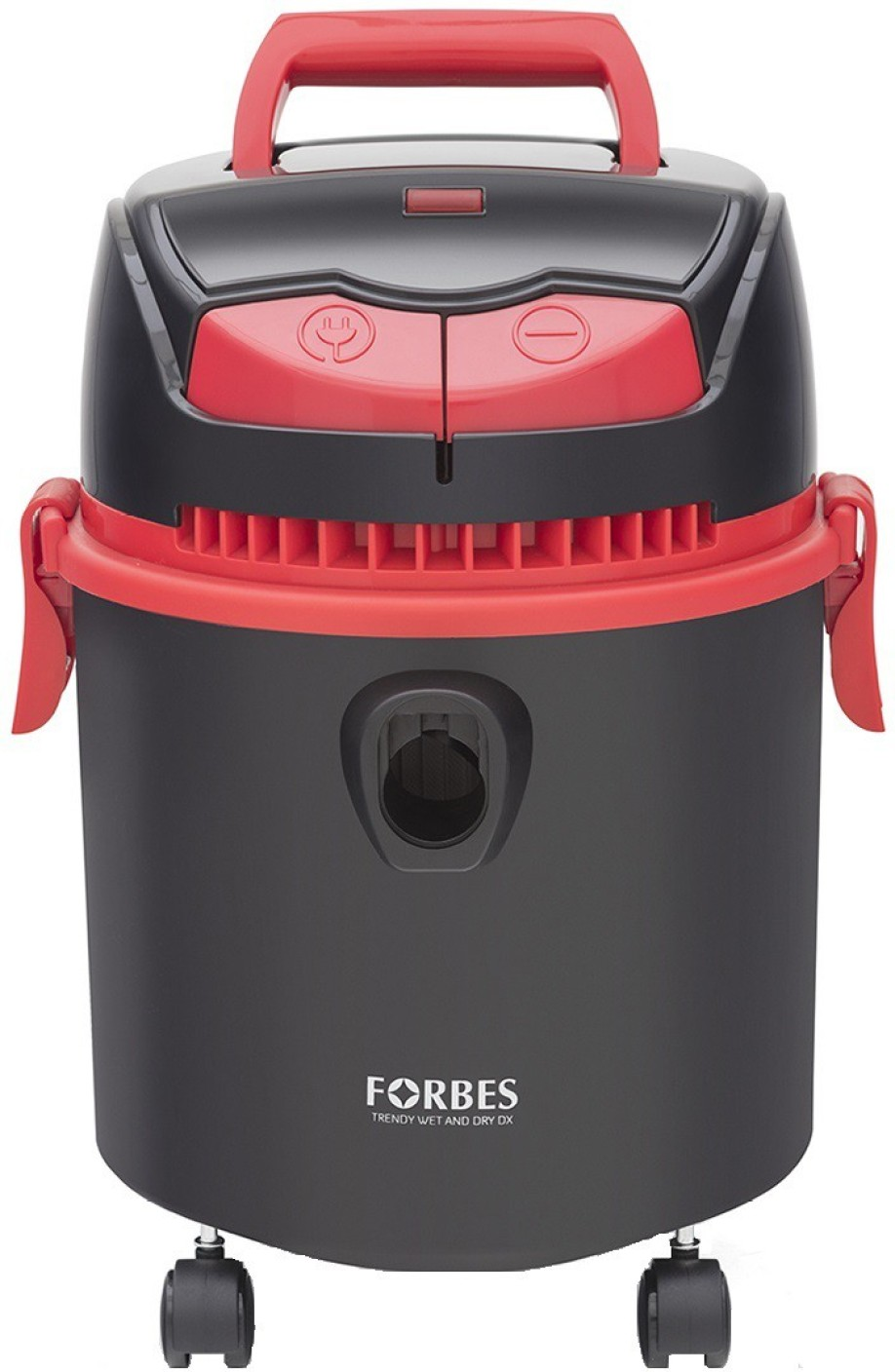 Eureka Forbes Trendy Dx Wet Amp Dry Cleaner Price In India