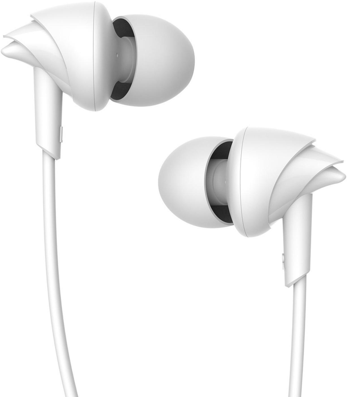 BoAt BassHeads 100 Headphone Price In India