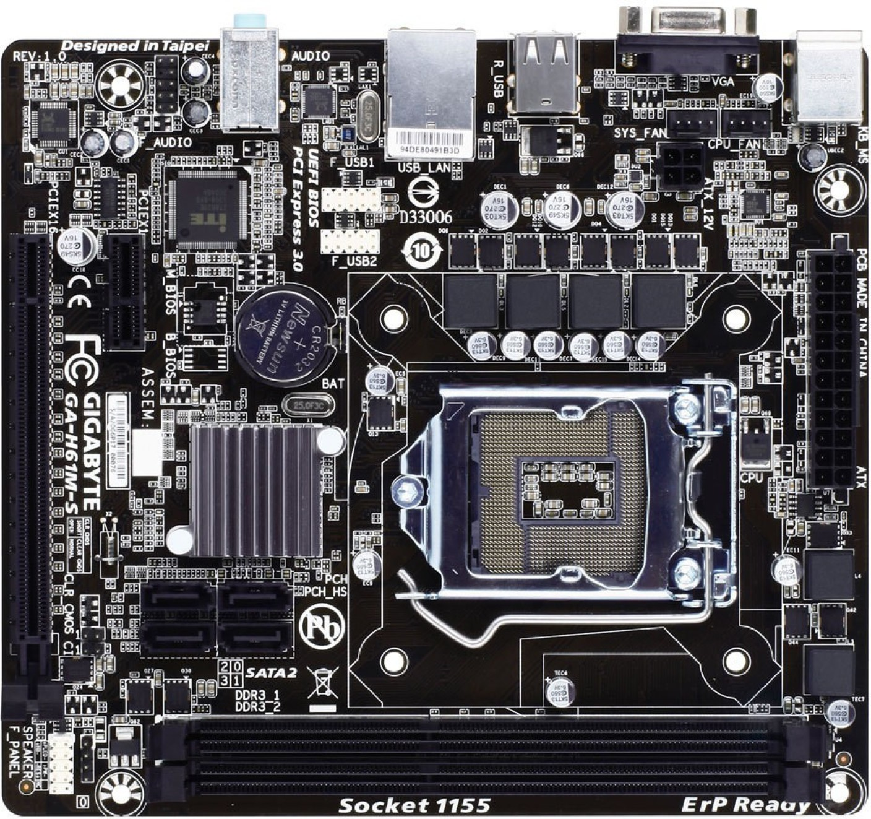 gigabyte h61 h61m s original imaemfyjrnyqdtvd?q=90 gigabyte h61m s motherboard gigabyte flipkart com  at eliteediting.co