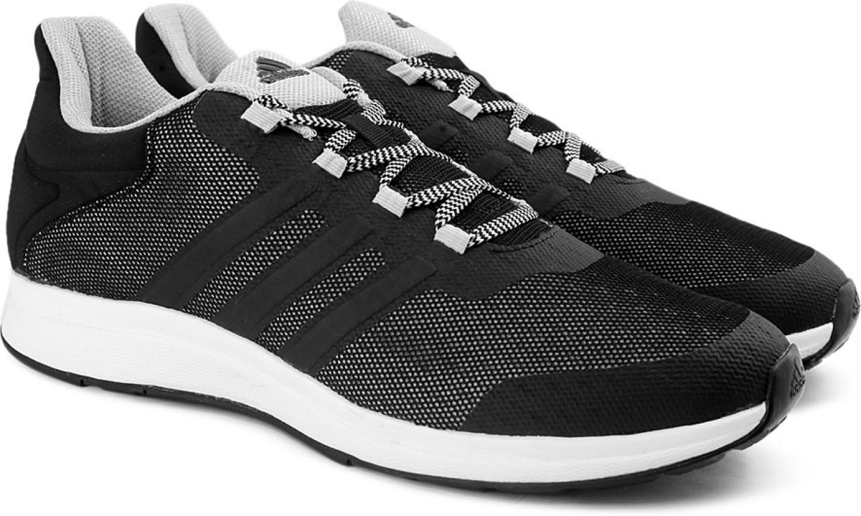 9f9176583189f Brand Adidas Nmd Xr1 Size 41 Running Shoes Puma