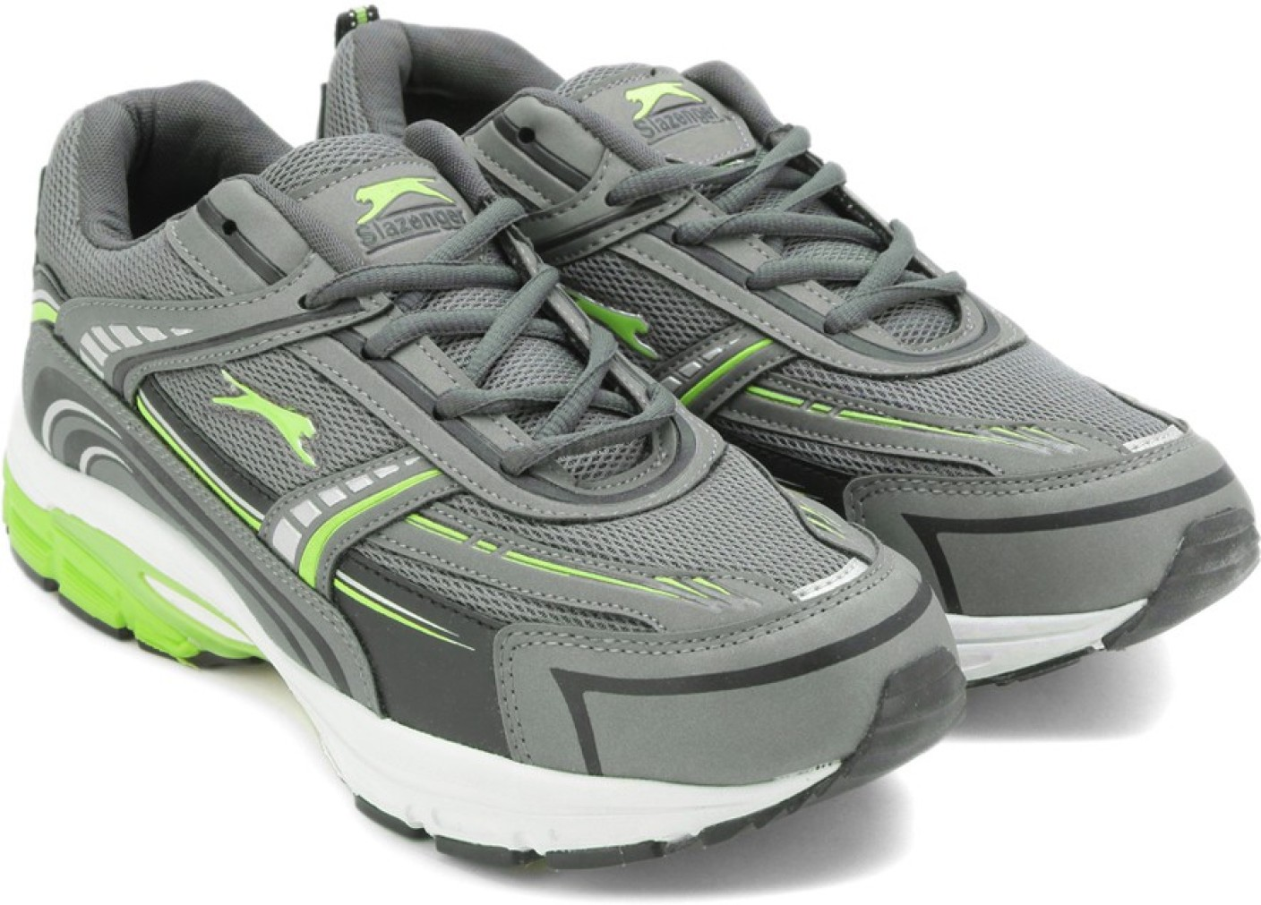 Best Deal On Sports Shoes Online