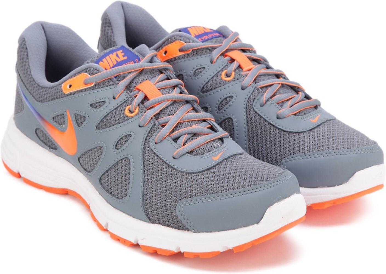J C Pennny Running Shoes