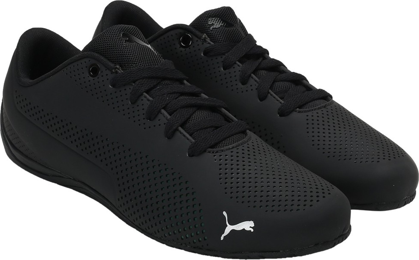 puma drift cat ultra reflective sneakers for men buy. Black Bedroom Furniture Sets. Home Design Ideas
