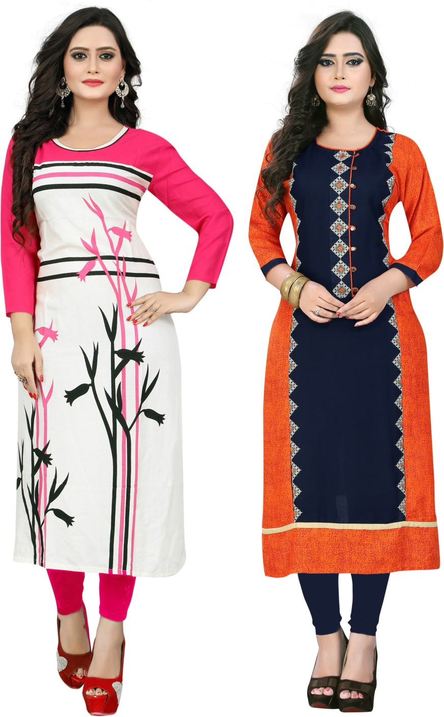 Flipkart online shopping clothes