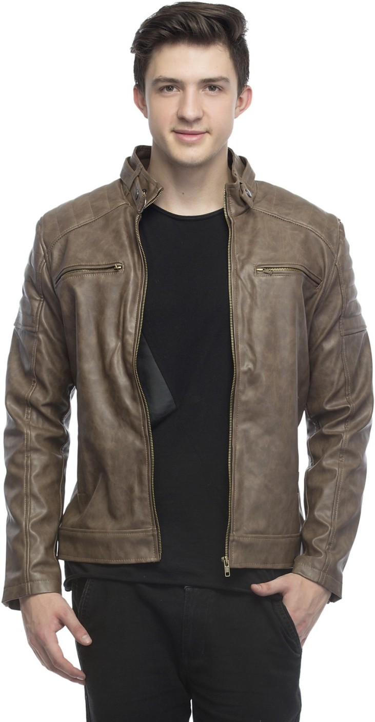 Buy riding jackets online india