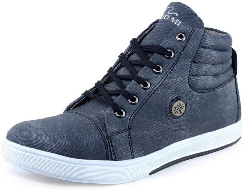 U2Shoes Boys Velcro Sneakers Price in India - Buy U2Shoes ...