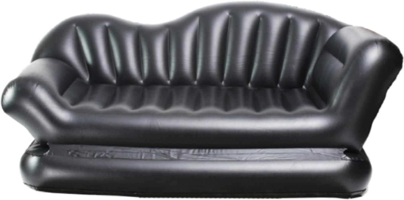 intex inflatable sofa review 28 images intex  : pvc anl telebrands original imaexymuk9v2sjjr from 165.227.196.75 size 1408 x 700 jpeg 108kB