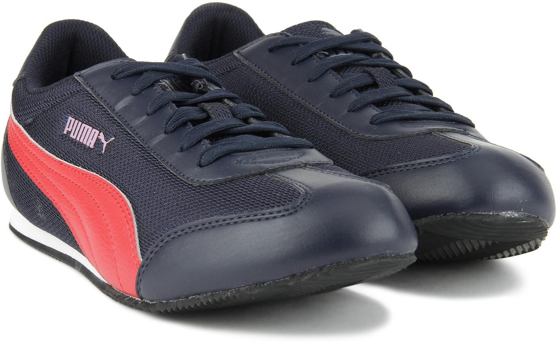 puma 76 runner mens. puma 76 runner dp sneakers. save mens